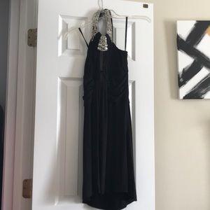 Sky Brand Little Black Dress